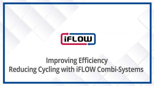 4-Improving-Efficiency-Reducing-Cycling-with-iFLOW-Combi-Systems