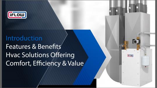 1-features-benefits-hvac-solutions-offering-comfort-efficiency-value