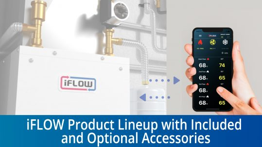 8.iflow-product-lineup-with-included-and-optional-accessories