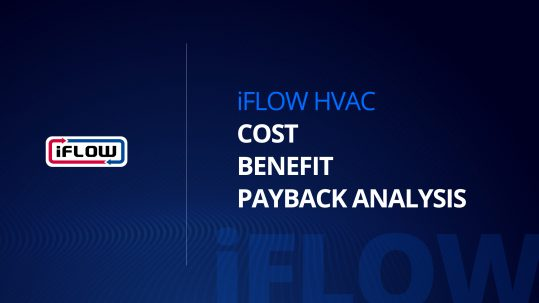 iFLOW-COST-BENEFIT-PAYBACK