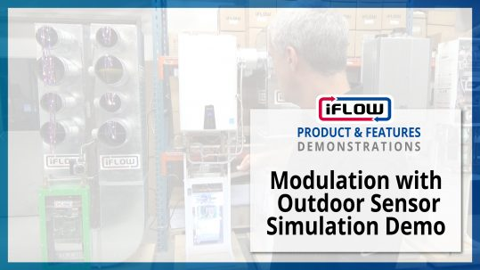 modulation-with-outdoor-sensor-simulation-demo