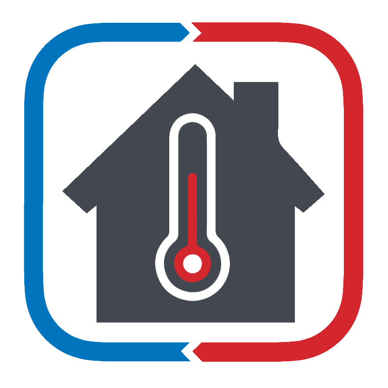 APP icon (Home Owner) (1)