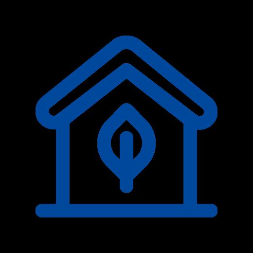 icon-eco-house