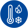 icon-heating-cooling-colour