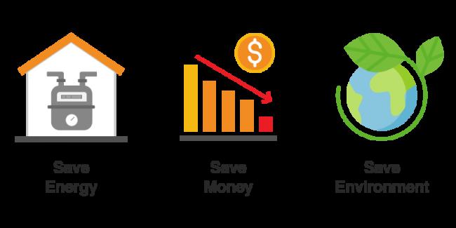 icons-save-series