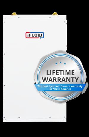 iflow-product-warranty